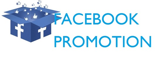 I will promote your Business, Product or Website to 20+ Advertising or Marketing FB groups having