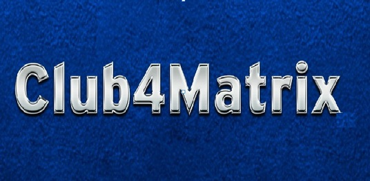 I will share your post  4 x mal  in our club4matrix with over 56700 active follower  + EXTRAS