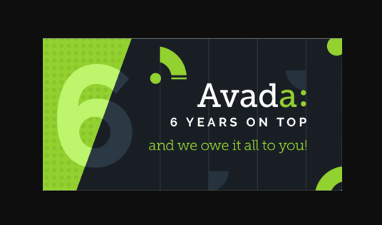 I will make a responsive wordpress website with avada
