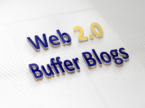 cccccc-manually create 5 Buffer Blogs