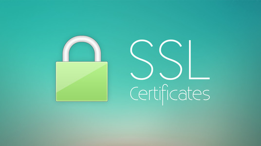 install and Setup SSL on your site