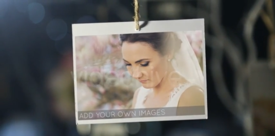 cccccc-Create amazing Wedding Or Love Video