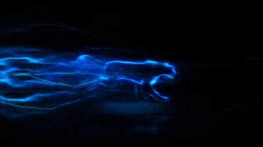 Do An Amazing Electric Charge Logo Intro Within 24hrs