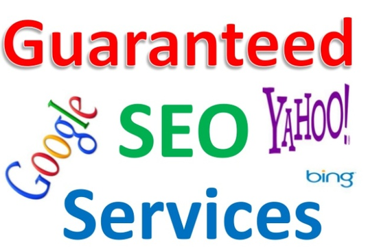 I will do onpage and offpage seo for you any website