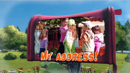 Create Birthday,Wedding,Baby Shower And Party Invitation Video