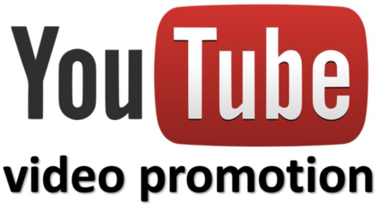 I will Build Viral Youtube Views Promotion