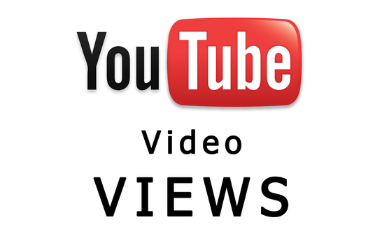 I will Provide 20000 Youtube Views For Your Video Ranking