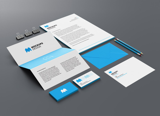 I will Design Print Ready Flyer Within 24 Hours