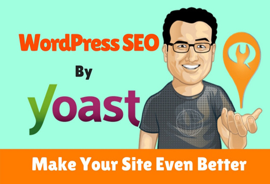I will Do Yoast SEO Optimization For Wordpress