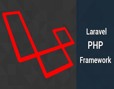 create PHP mysql application or resolve some php related issue