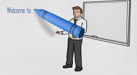 I will create a whiteboard animation  video or a promo video for your product, service, or event