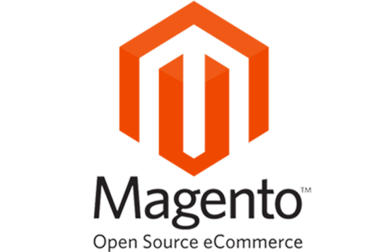 I will host a Magento website, a domain and an SSL for 1 year
