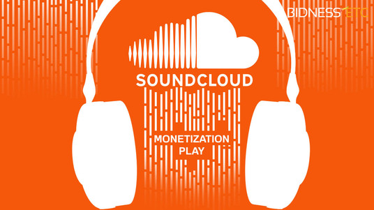 I will LIMITED TIME OFFER GET 300,000 SOUNDCLOUD PLAYS AND EXTRA 200,000 FREE PLAYS