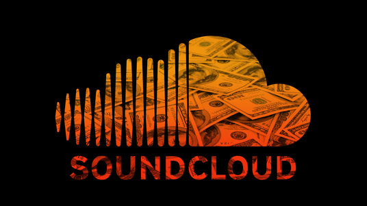 I will  Send 500,000 Soundcloud plays