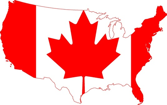 I will Do Best 60 Local Citations For Canada With Backlinks