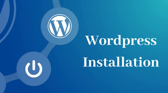 I will install Wordpress in your website