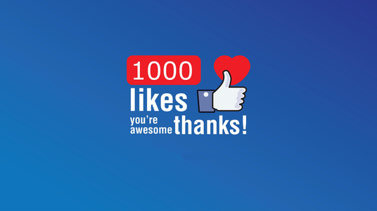 I will Add 500 Fast Facebook Page Likes