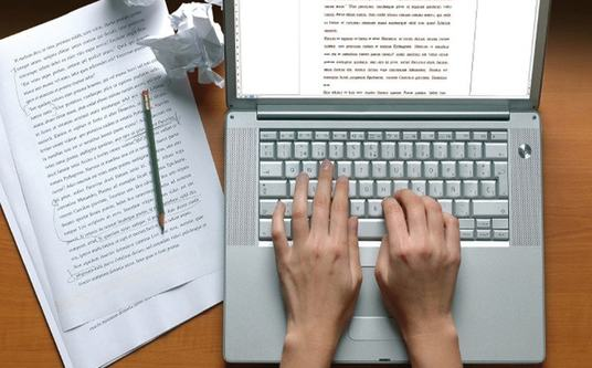 I will proofread & edit 3000 words