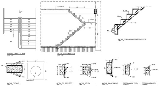 Convert pdf, sketch or image drawing to AutoCAD