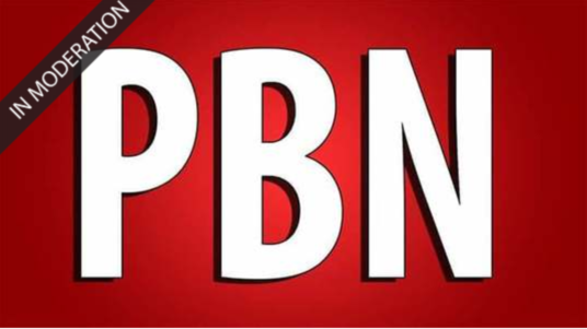 I will Provide 10 Pbn Super Powerful Backlinks(Best Offer For RESELLER)