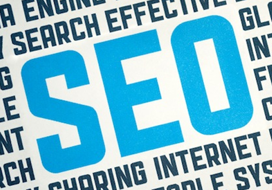 I will do an SEO action plan and implement it