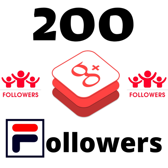 I will add 200 google plus high quality real followers