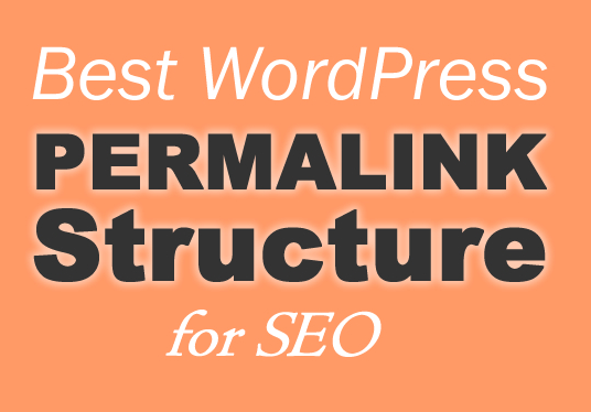 I will clean  WordPress 404 and permalinks issues