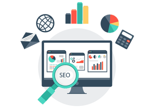 I will get your site indexed by Google
