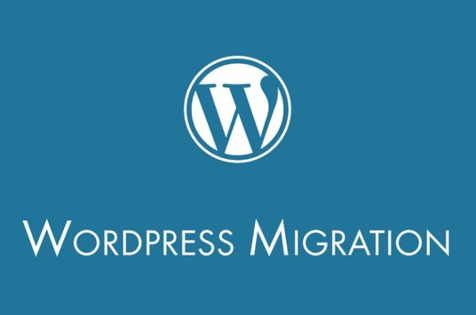 I will migrate WordPress website from one host to another