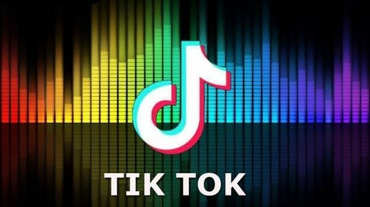 I will sell you 1000 Tik Tok likes