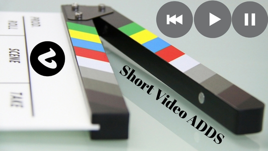 Do Video Editing for you