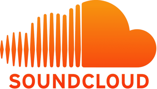 I will send 10,000 Soundcloud Plays