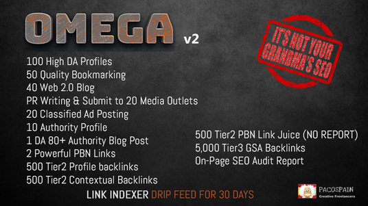 cccccc-do a new strategy SEO omega v1-3 Google website ranking
