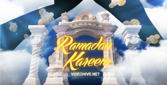 Do A Intro For Ramadan Month, Did And Islamic Videos