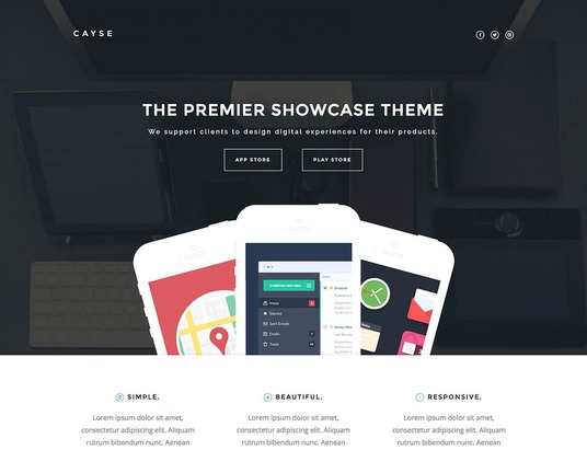 I will do websites Design and PSD to Bootstrap in 1 day