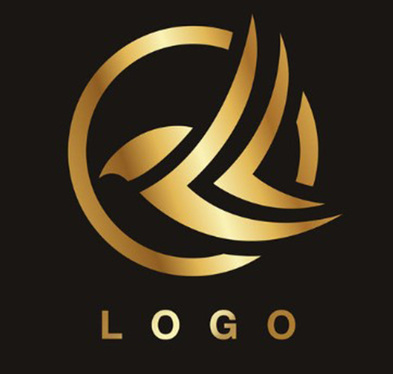 Do Beautiful Logo Design