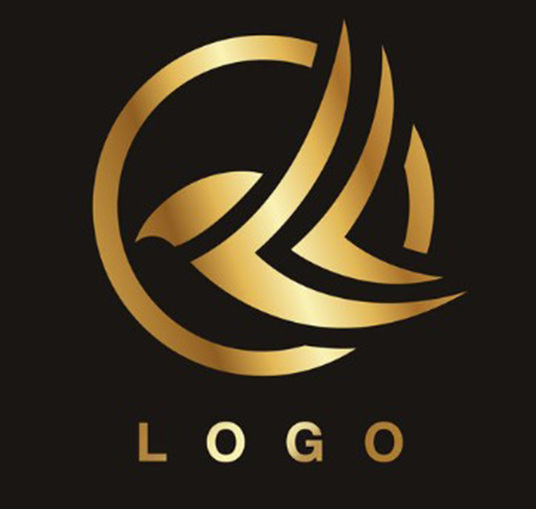 I will Do Beautiful Logo Design