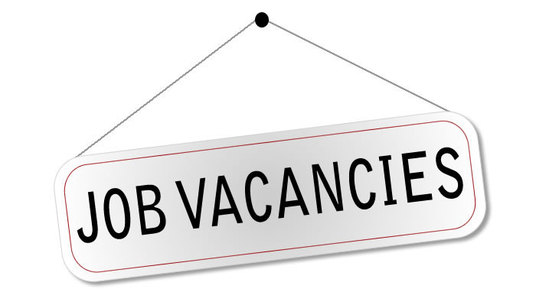 I will write a professional and informative Job Vacancy advert for your Company staffing needs