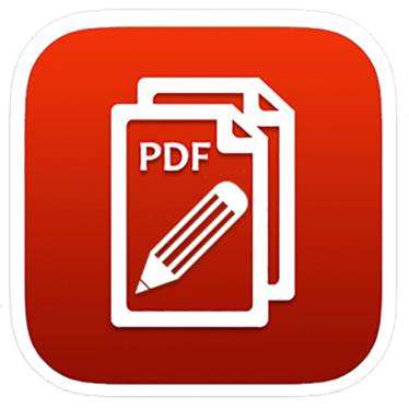 update or repair your PDF file