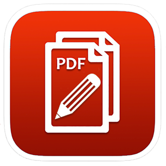 I will update or repair your PDF file