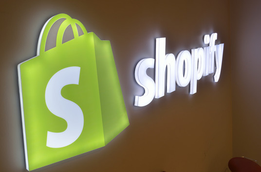 I will Create Shopify Website, Shopify Store, Shopify Dropshipping Store with SEO and Mobile opti