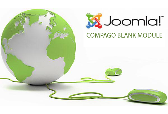 I will create website in joomla