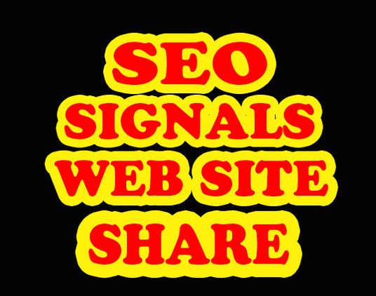 I will give you 2000+ linkedn share social signals fast delivery
