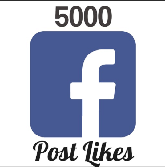 I will Give you 200 Facebook post likes or fanpage likes