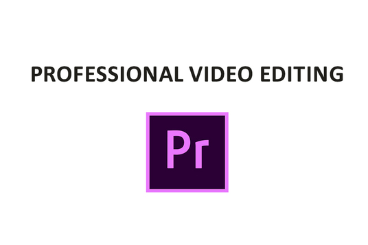 cccccc-do video editing