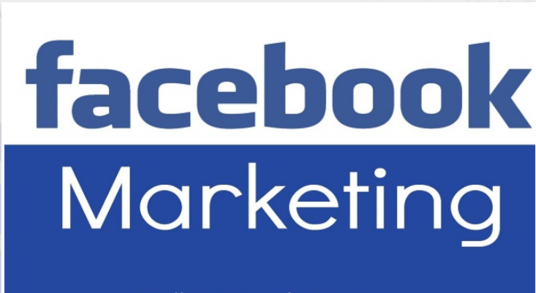 I will Do Facebook Promotion To 20 Million