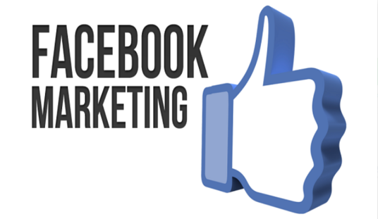 I will Do 50,000,People Viral Facebook Promotion