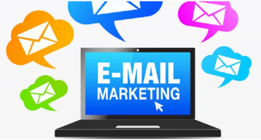 I will Do Email Marketing For You