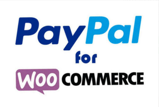 Integrate Paypal On Your Woocommerce Wordpress Site