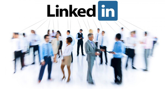 I will Create 100 Targeted Connections On Your LinkedIn Profile  and Grow Your Profile